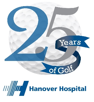 Hanover Golf Tournament