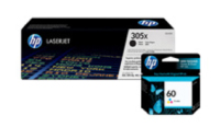 hp-print-supplies
